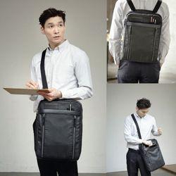 TOOLBAG B 도구를 잘담는 가방 툴백 Backpack [백팩]