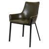 Bella Chair(���� ü��)
