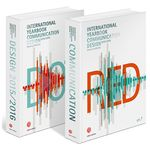 International Yearbook Communication Design