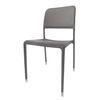 Air Side Chair(���� ���̵� ü��)