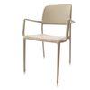 Air Arm Chair(���� �� ü��)