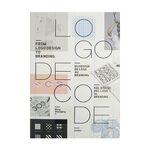 Logo decode - from logo design to branding
