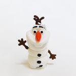 겨울왕국 캐릭터 USB 메모리 (16G)