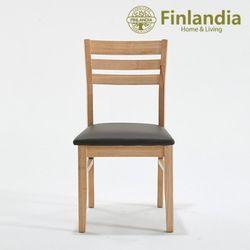 핀란디아 세레스 의자  2개세트