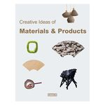 Creative Ideas of Materials & Products