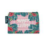 [구매시 포스트카드 랜덤증정] [smooch] Summer & Utopia Pouch