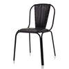 Duke Chair(��ũ ü��1)