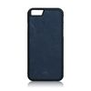 iPhone 6S&6S+ Back Cover Case Blue Steel