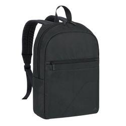 독일 리바케이스 8065 15.6인치 백팩형 노트북가방