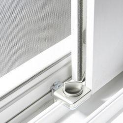 창문 방충망장금장치 추락사고 도둑침입방지 105