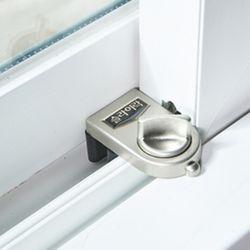 창문 안전장금장치 추락사고 도둑침입방지 102