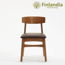 핀란디아 벨덴 의자  2개세트