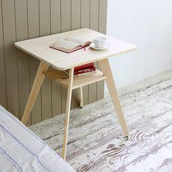 네모의 꿈 테이블 DIY 원목가구