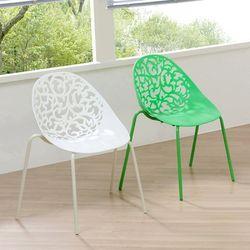 미래퍼니처 네트 인테리어 디자인 의자