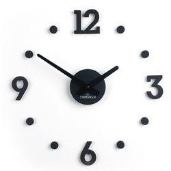 DIY Clock(bk)시계