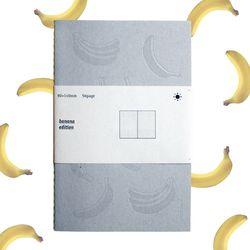 백상점 banana edition