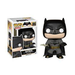 펀코 배트맨 Batman (6025)