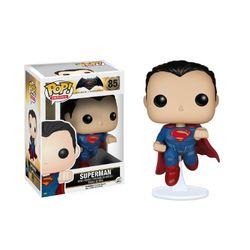 펀코 슈퍼맨 Superman (6026)