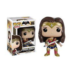 펀코 원더우먼 Wonder Woman (6027)