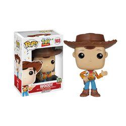 펀코 토이스토리 우디 Woody (6877)