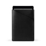 Slim Fit iPad mini Sleeve - Black