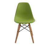 Eiffel Color Mini Chair(에펠 컬러 미니  체어)