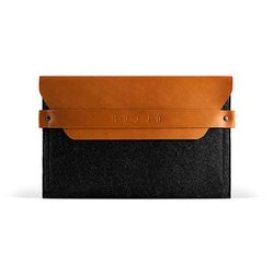 iPad mini Envelope Sleeve - Tan