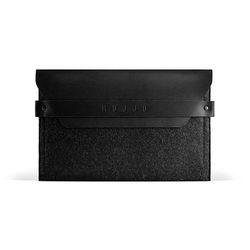 iPad mini Envelope Sleeve - Black