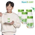 다이어트 카테킨 올뉴 3+1 배변활동 장건강