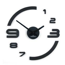 DIY Clock(bk)2 시계
