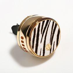 Zebra 방향제