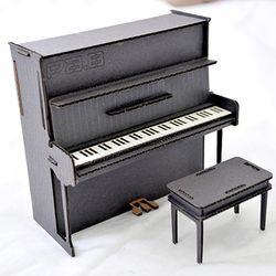 DIY 피아노