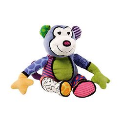 24560 브리또 원숭이 인형-스몰(SM) 23cm