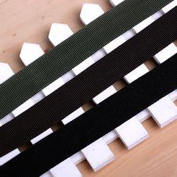가방용웨빙끈(가방끈)