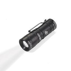 ECO BEAM LED 후레쉬 (TOR52BK)