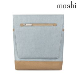 노트북 12형 에리오 라이트 메신저 백_블루