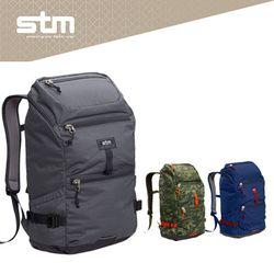STM drifter 15인치 백팩형 노트북가방 STM-111-037P