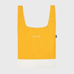 Yellow-shopping bag
