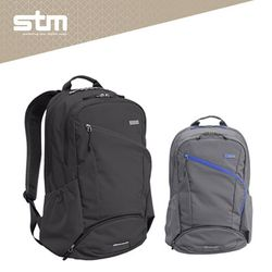 STM impulse 15인치 백팩형 노트북가방 STM-111-024P