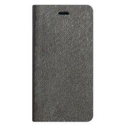 심플핏 폰케이스 브라운 (iPhone 6 6S Plus)