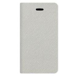 심플핏 폰케이스 화이트 (iPhone 6 6S)