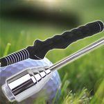 무게조절 골프 스윙연습기 골프연습기 스윙기