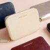 [예약판매 12/18 발송] DICO Handy Wallet .object (PU)