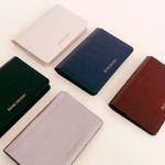 DICO MonoCard Wallet .object (PU)