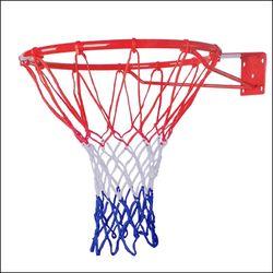 NBA 규격 농구골대 벽걸이 농구대 농구링