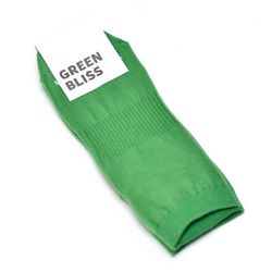 [Organic cotton] Olive Green (s)