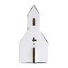 CASAGAMI WHITE CHURCH