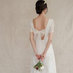 [클레어드룬] JANE DRESS