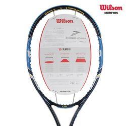 윌슨 테니스라켓 울트라 108 280g 상급 동호회 정품