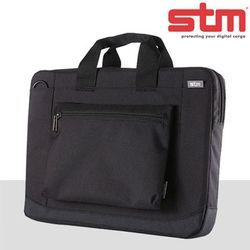 STM ace 13인치 노트북 가방 충격흡수 숄더백